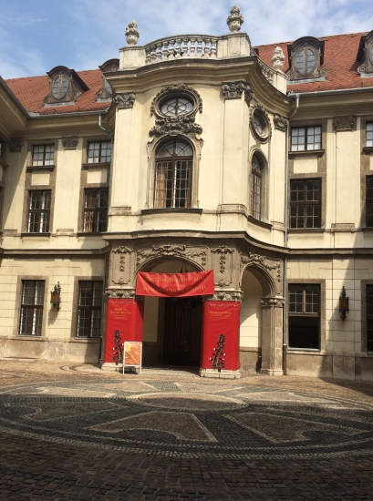 Hungarian Institute of Musicology 2014