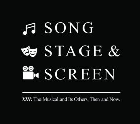 Image result for song stage and screen xiii