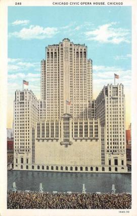 Chicago Civic Opera House.jpeg