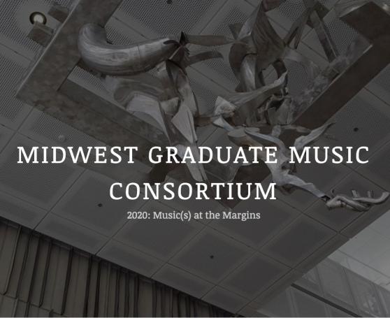 Midwest Graduate Music C.jpeg